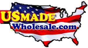 USMadewholesale.com