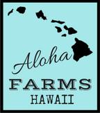 alohafarmslogo